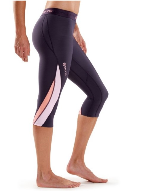skins-dnamic-thermal-womens-compression-tights-review