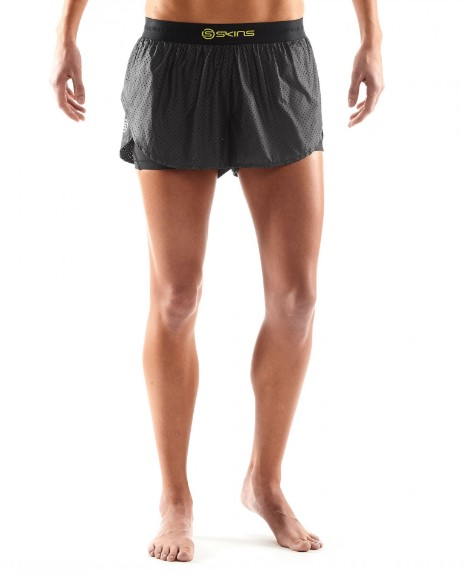 skins-dnamic-womens-compression-superpose-shorts-quality