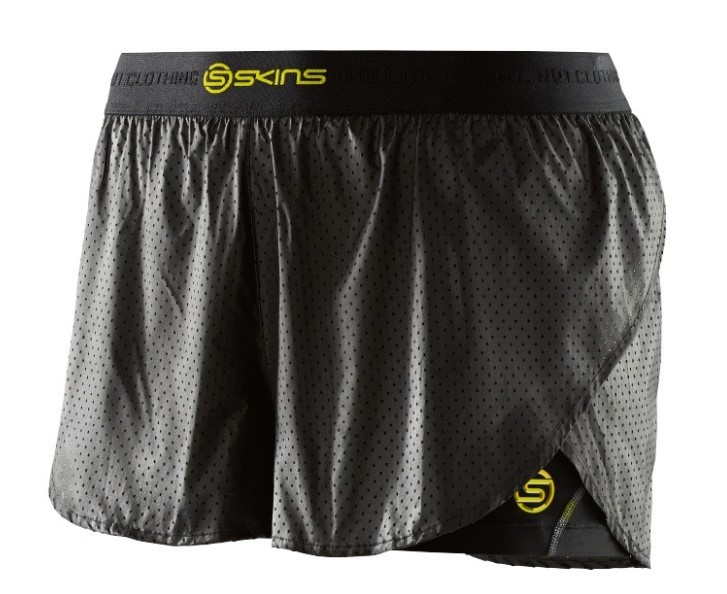 skins-dnamic-womens-compression-superpose-shorts-review