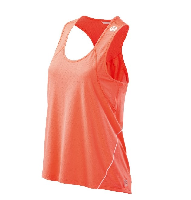 skins-plus-luna-womens-racer-back-top-review