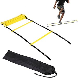 aiqi-speed-agility-training-ladder-for-improving-speed