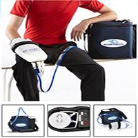 Avacore Corecontrol Pro Cooling Wrist Wrap