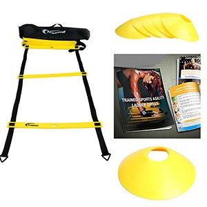 best-agility-ladder-trained-agility-ladder-bundle-with-6-sports-cones