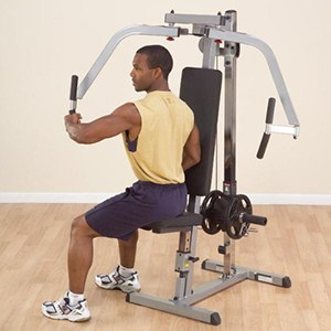 body-solid-gpm65-plate-loaded-pec-machine