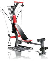 Bowflex Pr1000 Home Gym Absolute Best Compact Home Gym