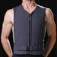 Coolture – Best Cooling Vest