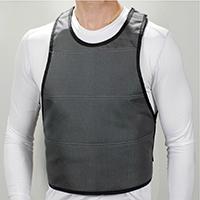 Coolture Flexicool Vest