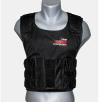 Firstline Tech – Standard Mesh Cooling Vest