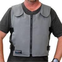 Glaciertek – Original Cool Vest