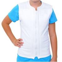 Glacier Tek – Flex Vest
