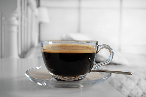 pros-and-cons-of-morning-and-evening-workouts-caffeine