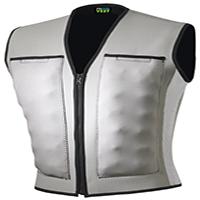 Stacool Under Vest Best Cooling Vest