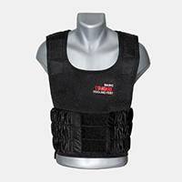 Standard Basic Cooling Vest Best Cooling Vest For Ms
