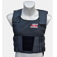 Standard Carbonx Cooling Vest