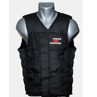Swede Carbon X Cooling Vest