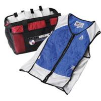Tech Niche Intl – Elite Hybrid Sport Vest