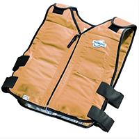 Techkewl Phase Change Cooling Vest