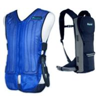 Veskimo – Personal Microclimate Body Cooling Vest