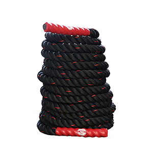 Battle Training Ropes By F.a.t. Products