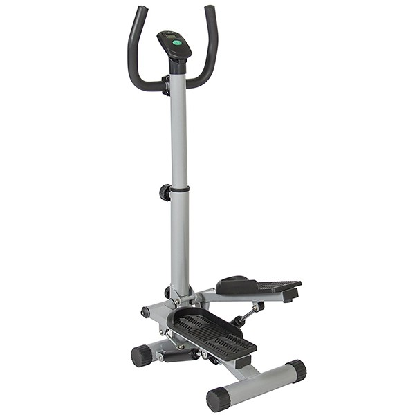 Best Choice Products Twister Stepper Stair Climber