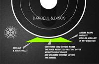 Best Deadlift Barbell Wedges