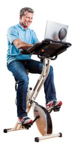 fitdesk-v2-0-desk-exercise-bike-with-massage-bar