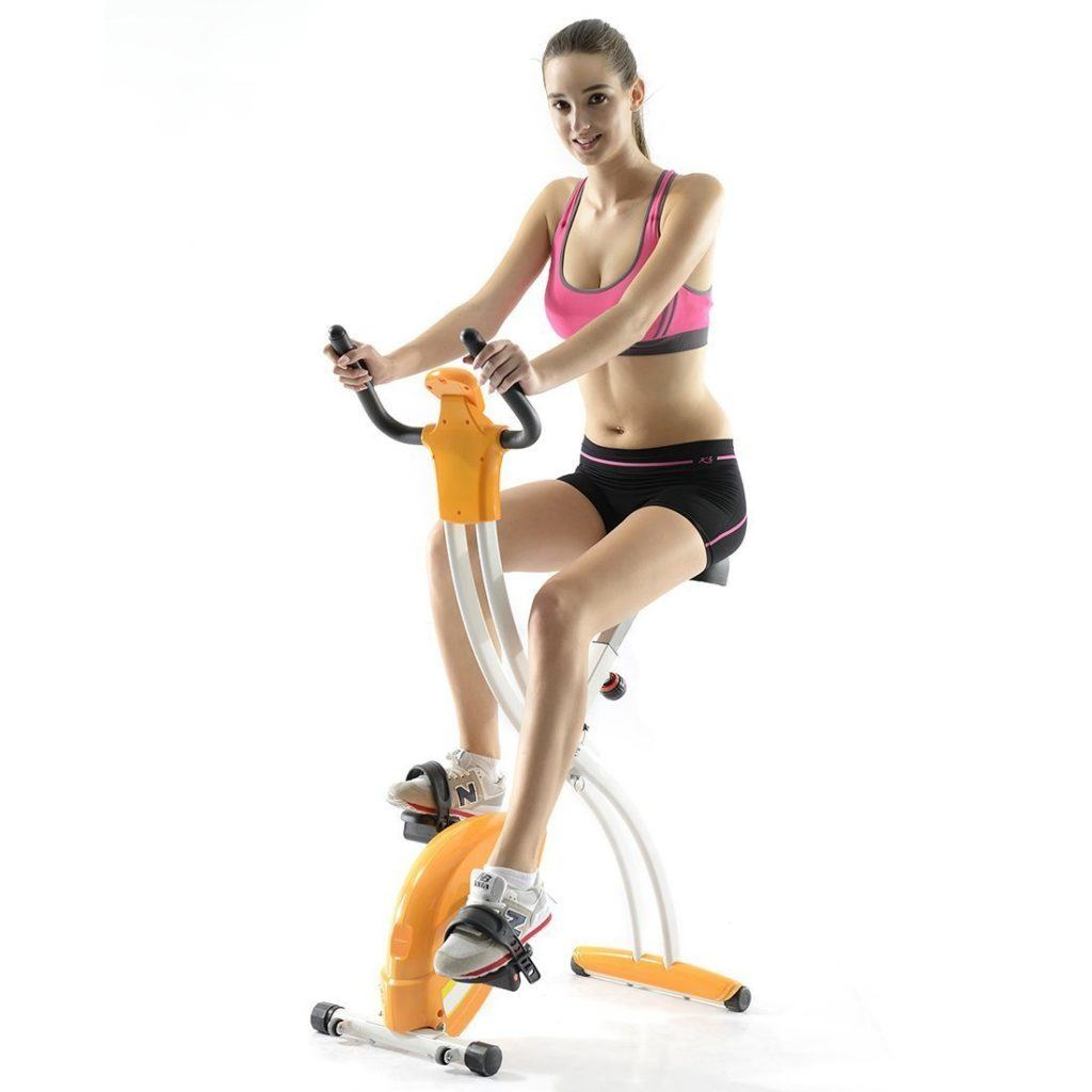 fitleader-upright-folding-gym-cycle