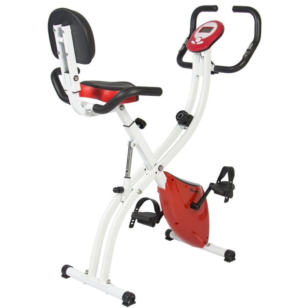 folding-adjustable-magnetic-upright-exercise