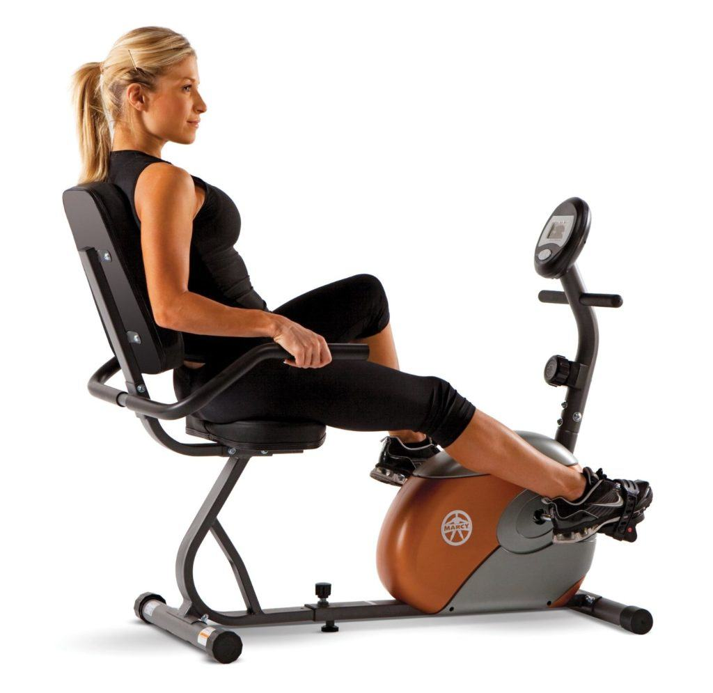marcy-me-709-recumbent-exercise-bike