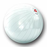 Perfect Core Ball