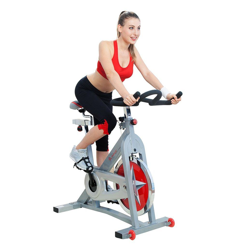 pro-indoor-cycling-bike-by-sunny-health-fitness