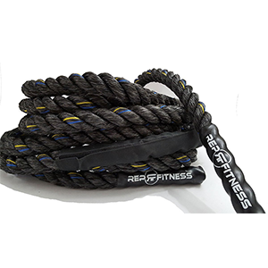 Rep Fitness Battle Rope