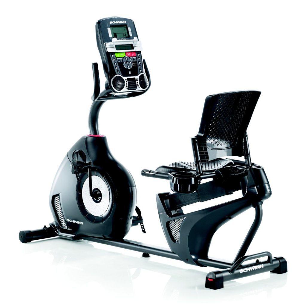 schwinn-230-recumbent-bike