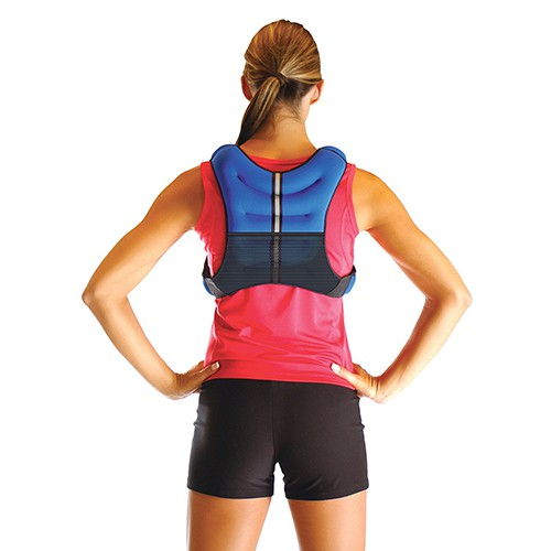 Tone Fitness - Best Weighted Vest for Fitness