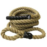 Valor Fitness Sisal Best Climbing Rope