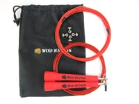 Wod Nation - The Best Jump Rope