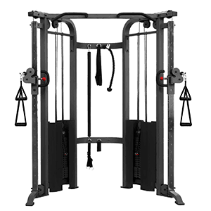 Xmark Functional Trainer