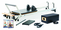 Merrithew At Home Spx Reformer Bundle