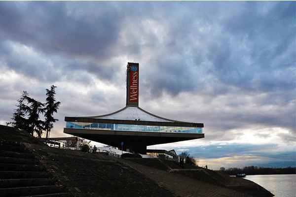 SKY-WELLNESS-FITNESS-CENTER-–-BELGRADE-SERBIA