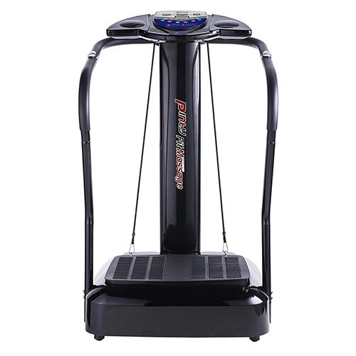 Pinty 2000w Whole Body Vibration Platform