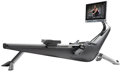 Hydrow Rower Best Premium Rower