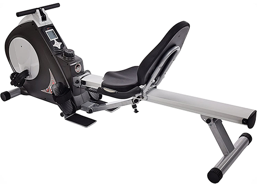 Stamina Conversion Ii Recumbent Exercise Bike Best Conversion Rower