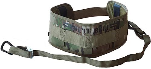 Brute Belt